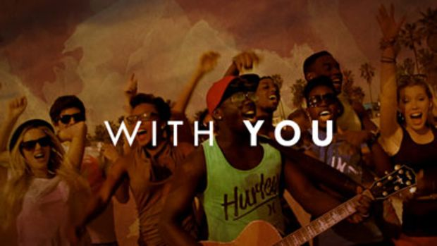 taps-withyou.jpg