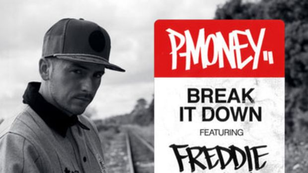 pmoney-breakitdown.jpg