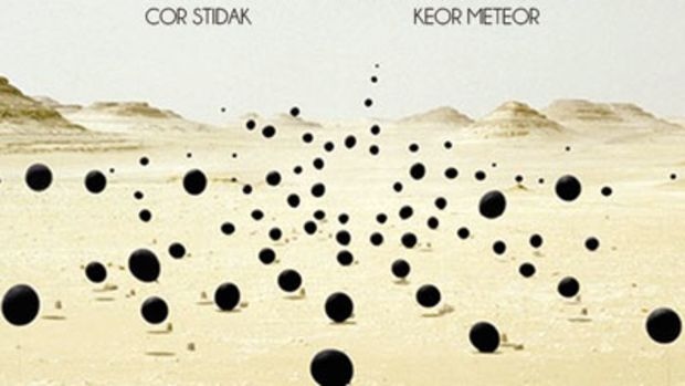 keorcor-widespread.jpg