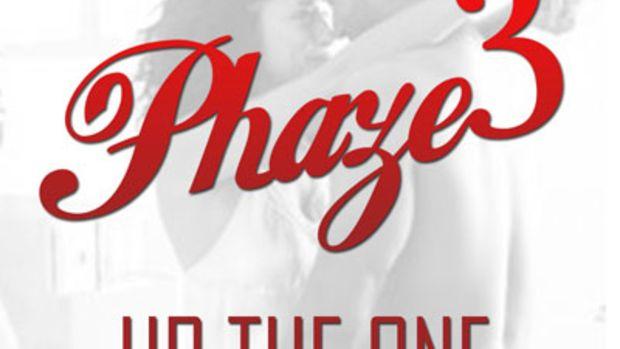 phaze3-urtheone.jpg