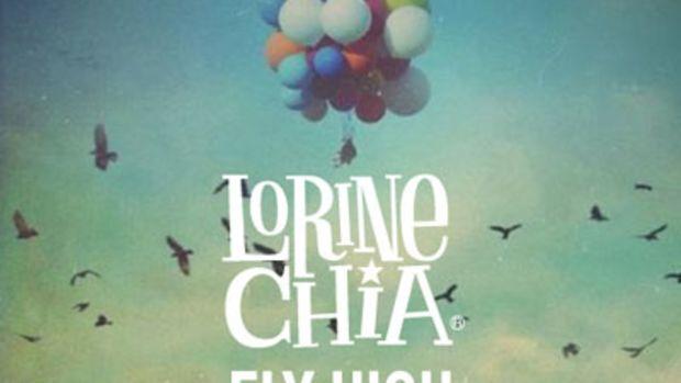 lorinechia-flyhigh.jpg
