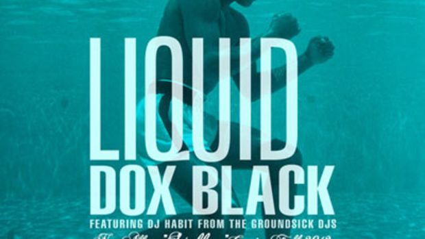 doxblack-liquid.jpg