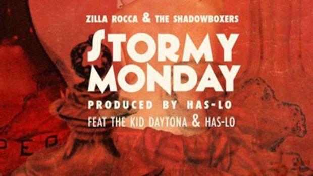 zillarocca-stormymonday.jpg