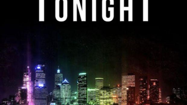 kith-tonight.jpg