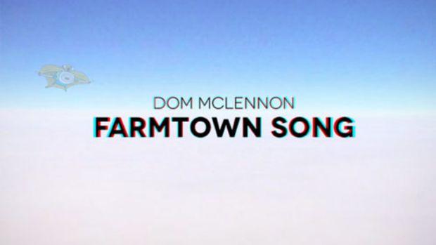 dommclennon-farmtown.jpg