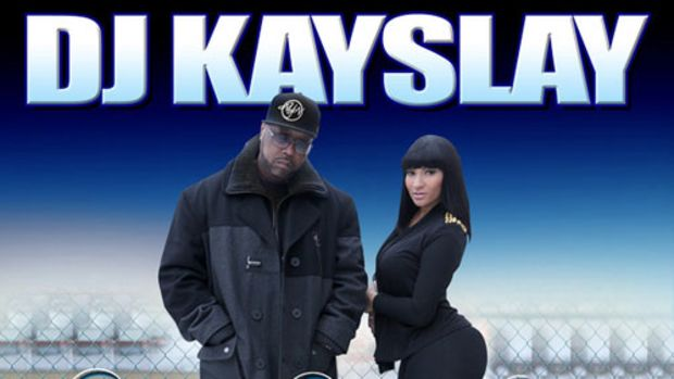 kayslay-aboutthatlife.jpg