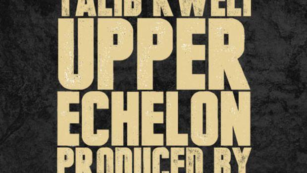 talibkweli-upperechelon.jpg