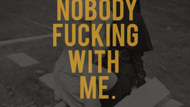 emiliorojas-nobody.jpg