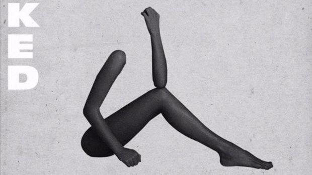 partynextdoor-naked.jpg