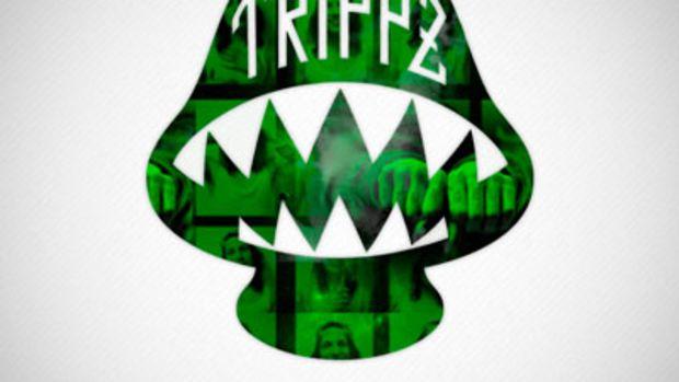 trippzm-adventure2.jpg