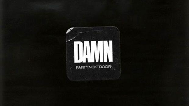 partynextdoor-damn.jpg