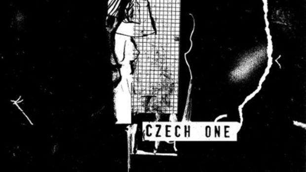 king-krule-czech-one.jpg