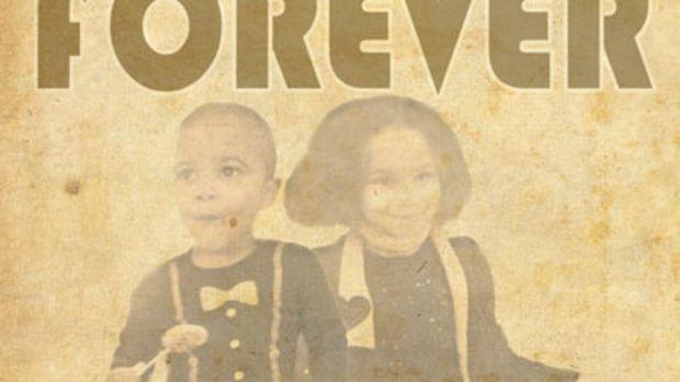 sv-forever.jpg