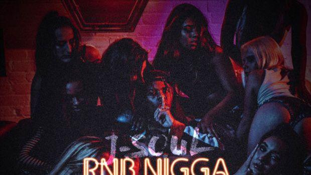 j-soul-rnb-nigga.jpg
