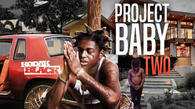 kodak-black-baby-project-2.jpg