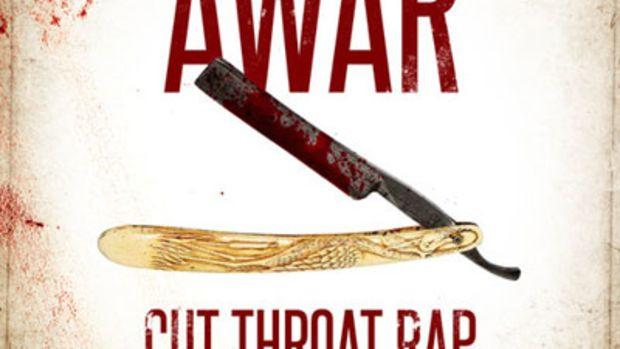 awar-cutthroatrap.jpg