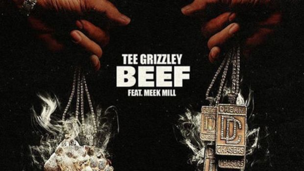 tee-grizzley-beef.jpg