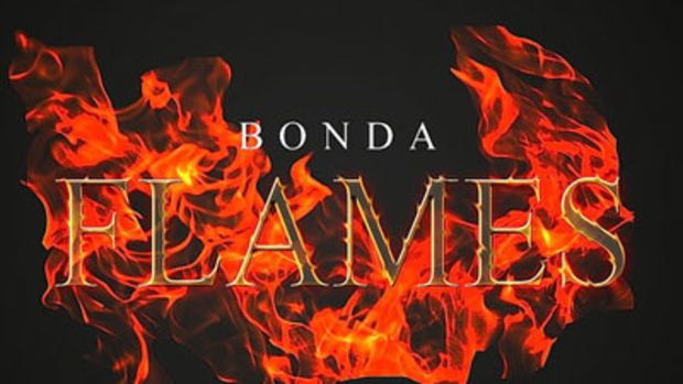 bonda-flames.jpg