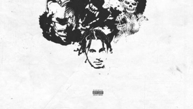 wifisfuneral-boy-who-cried-wolf.jpg