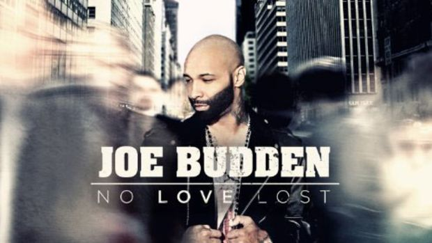 joebudden-nolovelost2.jpg