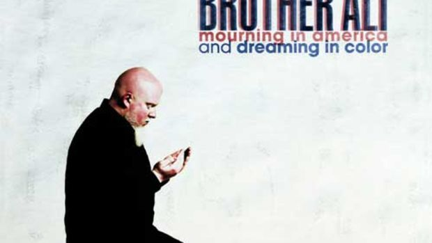 brotherali-mourninginamerica-single.jpg