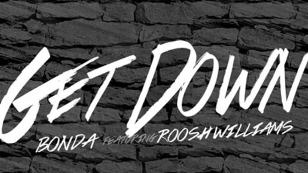 bonda-getdown.jpg
