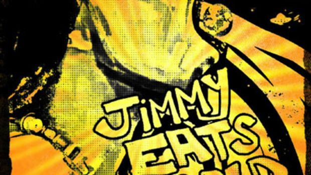 jimmyb-eatsworldtape.jpg