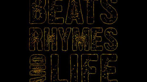 csf-beatsrhymeslife.jpg