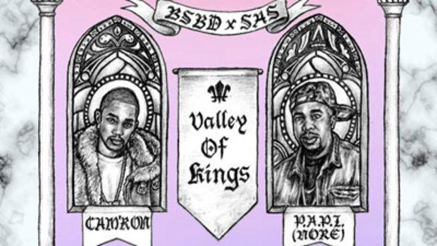 bsbd-valleyofkings.jpg