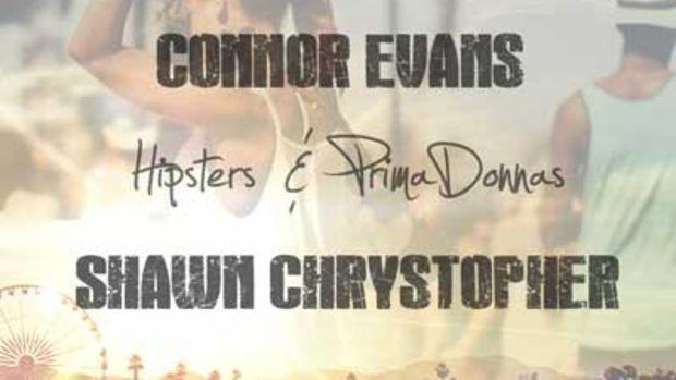 connorevans-hipstersandprimadonnas.jpg
