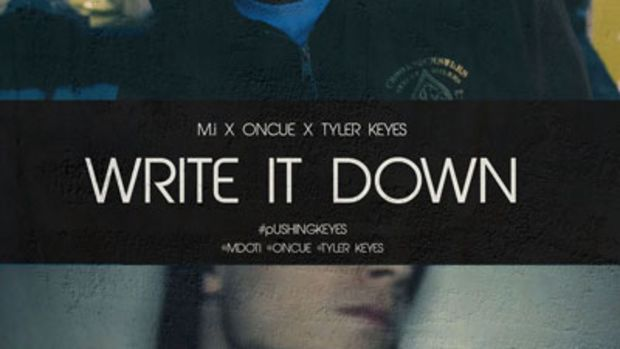mi-writeitdown.jpg