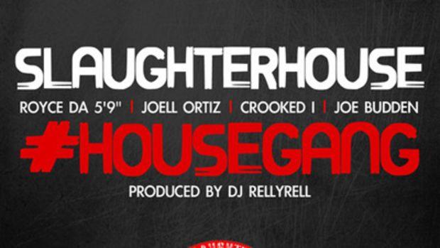 slaughterhouse-housegang.jpg