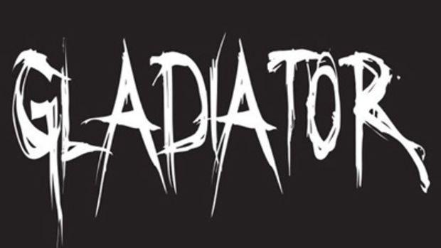 maestrofreshwes-gladiator.jpg
