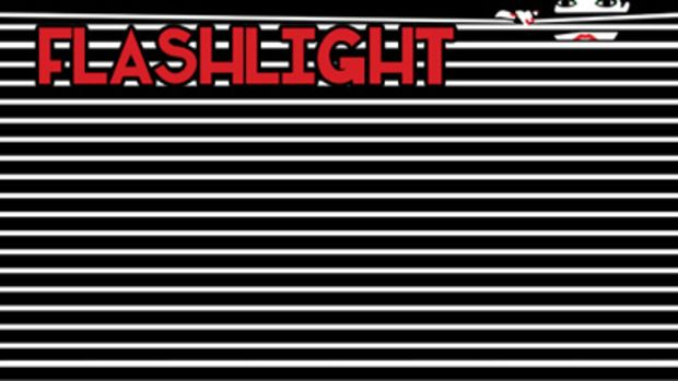 joshbaze-flashlight.jpg