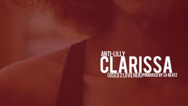 antililly-clarissa.jpg