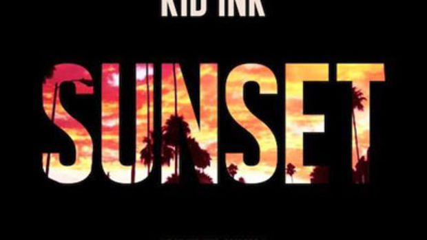 kidink-sunset.jpg