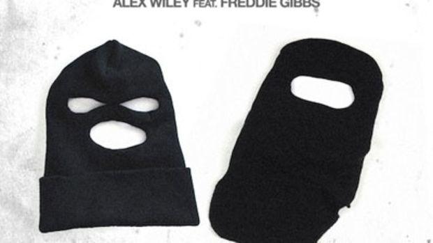 alexwiley-creepin.jpg