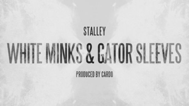 stalley-wmgs.jpg