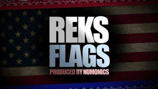 reks-flags.jpg