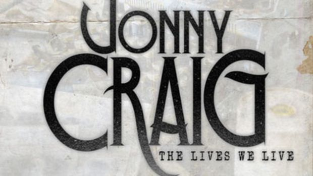 jonnycraig-theliveswelive.jpg