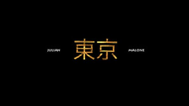 julianmalone-tokyo.jpg