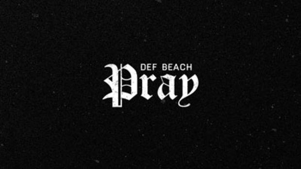 defbeach-pray.jpg