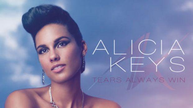 aliciakeys-tearsalwayswin.jpg