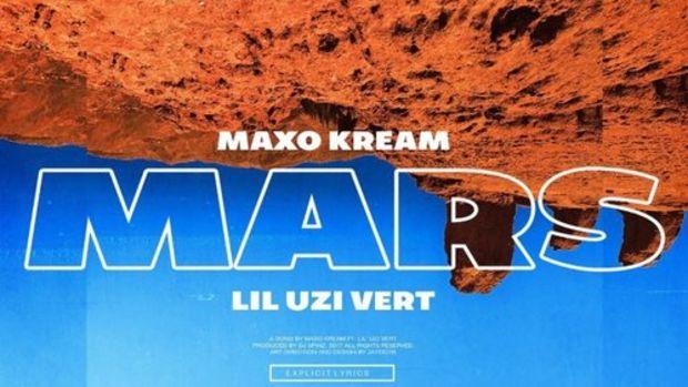 maxo-kream-mars.jpg