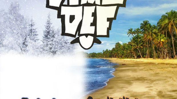 dyme-def-all-summer.jpg