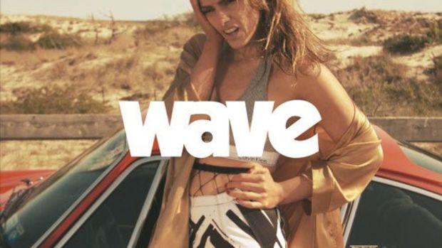 mariami-wave.jpg