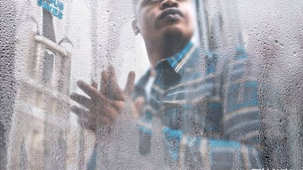 jay-dot-rain-hustlers-hymn.jpg