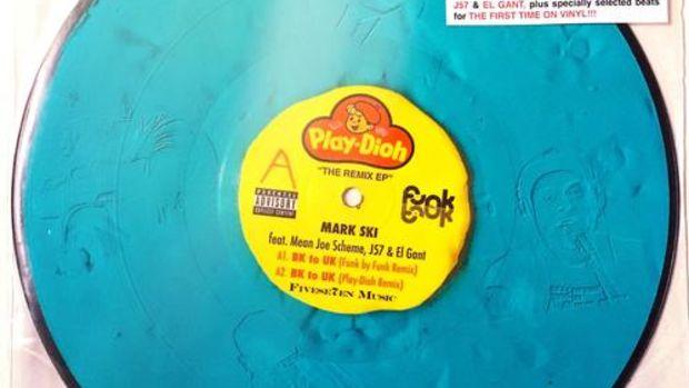 mark-ski-play-doh-remix-ep.jpg