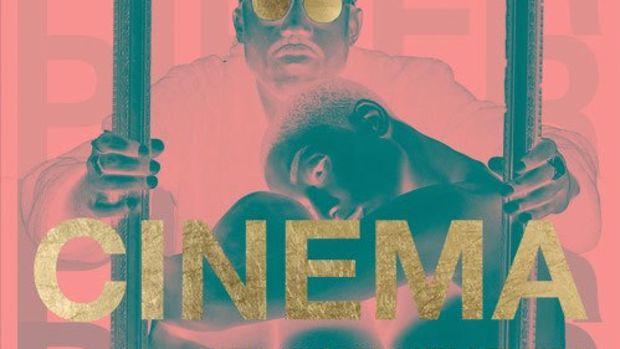 thurz-cinema.jpg