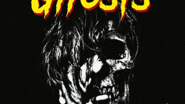 ash-riser-ghosts.jpg